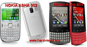 nokia reset password software how to easily master format nokia asha 302 asha 303 with safety