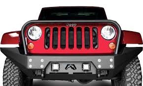 full metal jacket jeep price fab fours jk07b18581 fmj front full width winch bumper with grille