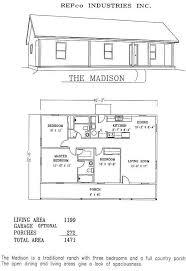 Steel Homes Floor Plans 118 Best Dream House Hospitality Wing Images On Pinterest