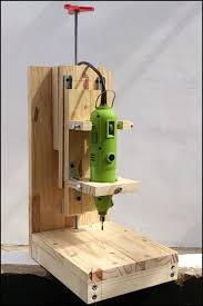 Woodworking Projects Pinterest by Best 25 Dremel Projects Ideas On Pinterest Dremel Dremel
