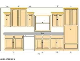 kitchen cabinet layouts design kitchen cabinet layouts clickcierge me