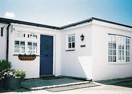Holiday Cottages Port Isaac by This Cottage In Port Issac Port Isaac Try These Other Holiday
