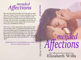 photo affections free prints elizabeth wills book cover reveal mended affections women