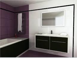bathroom infinity mirror infinity bathroom mirror northlight co