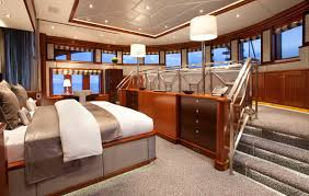 Yacht Bedroom by Fabulous Yacht Luxury Master Bedroom Suites Picture Of New In
