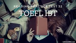 toefl writing sample essay toefl speaking and writing google
