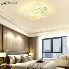 Lighting For Low Ceiling Light Fixtures Living Room Ceiling Buy New Ceiling Lights For