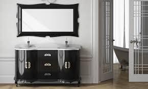 Bathroom Vanity Vaughan by Macral Stylish Contemporary Vanities U2013 Canaroma Bath U0026 Tile