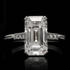 366 best ring images on the best place to sell a diamond ring in santa barbara