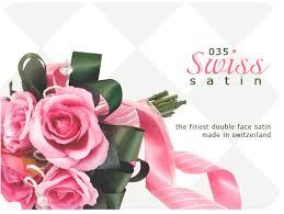 decorative ribbon satin sheer grosgrain the ribbon curl decorative ribbon