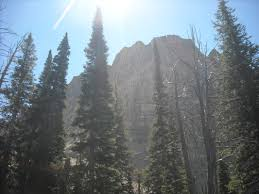 glacier np mt paul u0027s hiking adventures