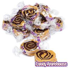 where can i buy brach s chocolate brach s chocolate caramel swirls candy 8 ounce bag