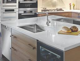 Not Just Kitchen Ideas 199 Best Franke Sinks Images On Pinterest Environment Sinks And
