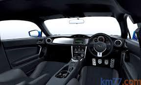 2013 Sti Interior 23 Best Subaru Interiors Images On Pinterest Subaru Automobile