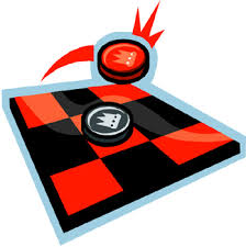 play checkers online free checkers online play checkers free