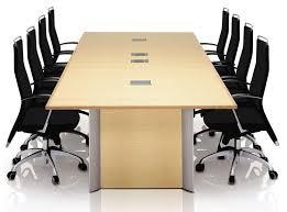 Krug Office Furniture by Conference Tables Bernards Office Furniture