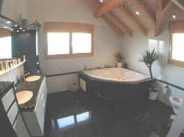badezimmer mit eckbadewanne gasser immobilien