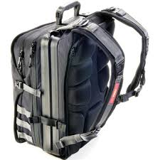 Most Rugged Backpack Rugged Backpack Laptop Rugs Ideas