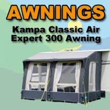 Kampa Awnings For Sale Camping Caravaning Tents Awnings Outdoor Equipment