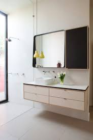 Bathrooms By Design 209 Best Lovely Bathrooms Images On Pinterest Room Bathroom