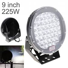 22500 by Popular 225w Led Driving Lights Buy Cheap 225w Led Driving Lights