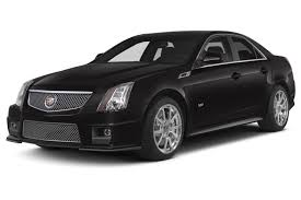 pictures of 2013 cadillac cts 2013 cadillac cts v information