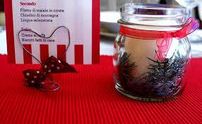 Christmas Table Decoration Uk by Diy My Italian Wedding My Italian Wedding