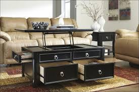 Cheap Lift Top Coffee Table - ikea lift top coffee table living thrilling lift top coffee table