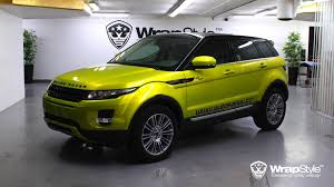 lime green range rover lime green range rover pictures to pin on pinterest thepinsta