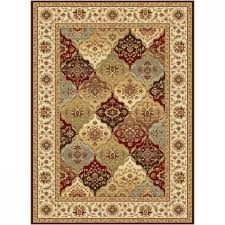Outdoor Rugs At Lowes Bedroom Rug Runners Lowes Staggering Outdoor Rugs For Patios