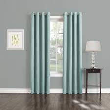 Cost Of Blinds Curtains And Drapes Waverly Curtains Designer Drapes Cost Of
