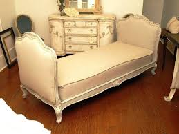 daybed pottery barn daybed mattress full size of covers cover