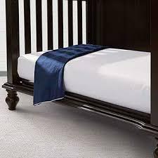 Childrens Bedroom Sets Childrens Bedroom Furniture Childrens Bedroom Sets