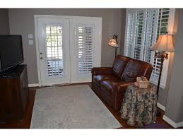 contemporary plantation shutters for french doors u2013 classy door