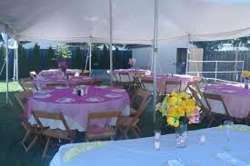 what size tablecloth for 48 round table excellent how to shop for round tablecloths regarding 48 round