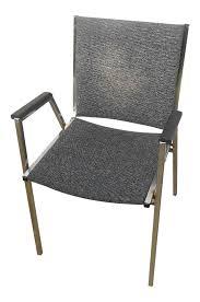 flair design mid century office chair chairish