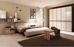 bedrooms neutral bedroom colors grey bedroom furniture ideas