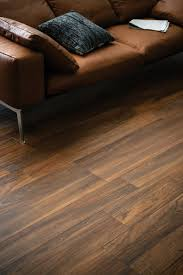 piastrelle marazzi effetto legno pavimento in gres porcellanato effetto legno treverkchic by