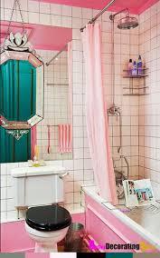16 best floral bathroom ideas images on pinterest bathroom