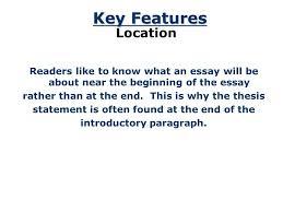 examples of topic sentences for argumentative essays free essays