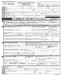 2017 transfer form fillable printable pdf u0026 forms handypdf