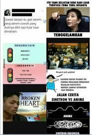 Kumpulan Meme - kumpulan meme indonesia apk download free comics app for android
