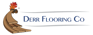 derr flooring company supplying the highest quality flooring