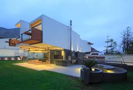 Modern Day Houses by Prefabricated House And Homelow Cost Image With Marvellous Modern