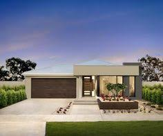 House Design Pictures In South Africa Pin By Fundiswa Sayo On Rondavels Pinterest Flat Roof Flat