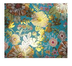 floral foil wrap wrap floral foil tropicana range 2 75 a great wrap floral
