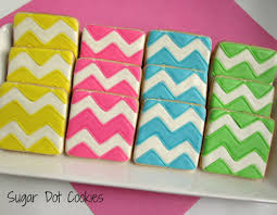 custom sugar cookies decorated with royal icing to purchase order