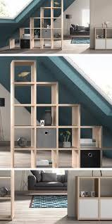Wohnzimmer Regale Design 28 Besten Raumtrenner Wohnzimmer Bilder Auf Pinterest Raumteiler