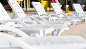 Outdoor Furniture Closeout by Patio Furniture Grandview Outlet South Point Oh Home Improvement