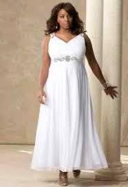 wedding dresses for plus size women wedding dresses for plus size women wedding ideas